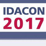 IDACON 2017 - 17. Datenschutzkongress