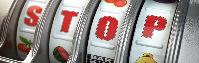 Bestandsspielhallen-glücksspielrechtliche-Erlaubnis