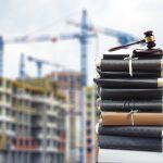 Das neue Anordnungsrecht des Auftraggebers nach BGB 2018
