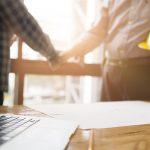 Der neue Verbraucherbauvertrag nach BGB 2018