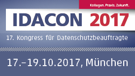 IDACON 2017
