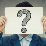 Melderegister nutzen für Informationen über potenzielle Lieferanten