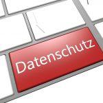 Mitarbeiter-Befragung Datenschutz