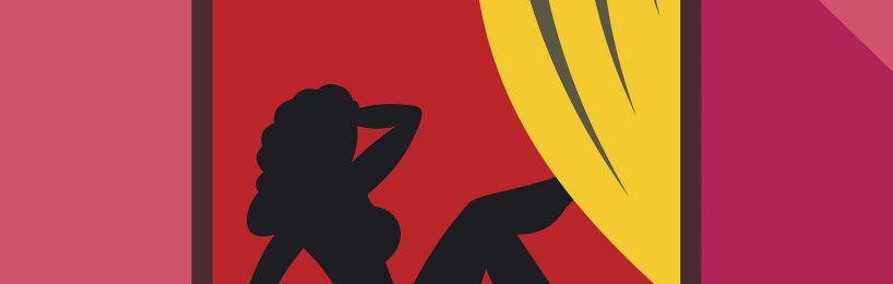 Prostituiertenschutzgesetz ProstSchG
