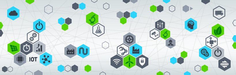SAP Ariba hilft bei der Digitalisierung der Beschaffung