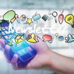 Betriebsrat Smartphone