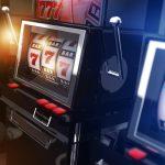 Eilverfahren: VG Osnabrück entscheidet über glücksspielrechtliche Erlaubnis für Spielhallen
