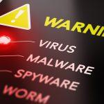 Malware-Analyse Standort
