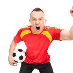 Aufenthalts- und Betretungsverbote gegen Fußballfans rechtmäßig