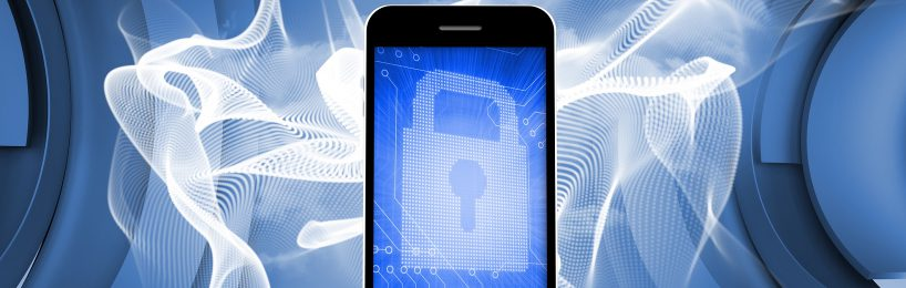 Smartphones IT-Sicherheit