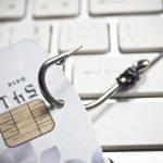 Mehr Datenschutz bei Anti-Phishing-Lösungen