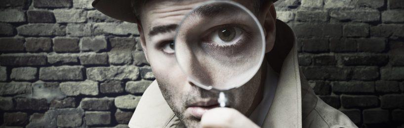 Arbeitgeber Detektiv