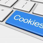 Verlassen Sie sich nicht auf den Cookie-Manager!