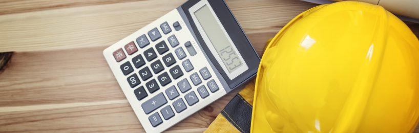 Zusätzliche Vergütung und Nachträge bei Anordnungen des Auftraggebers nach BGB 2018