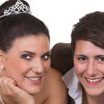 Ehegattensplitting - Gleichgeschlechtliche Ehepartner