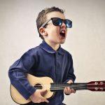 musizierende Kinder-Geräuschbelästigung-ThinkstockPhotos-509719722