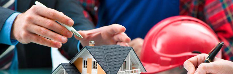 BGB 2018 Deshalb sind Verträge mit privaten Bauherren nach VOB für Handwerker nicht mehr sinnvoll