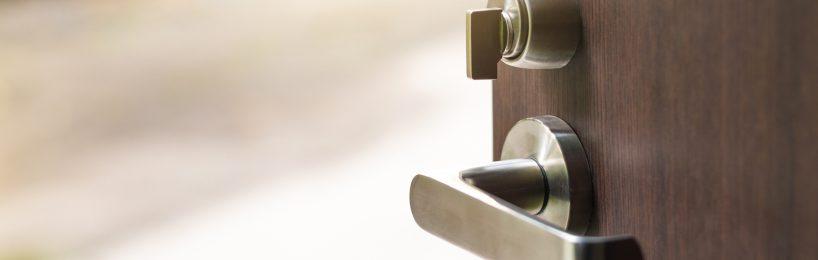 CE-Kennzeichnung von Fenstern und Türen Leistungseigenschaften nach DIN EN 14351-1