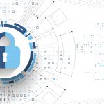 Datenschutzkonzept