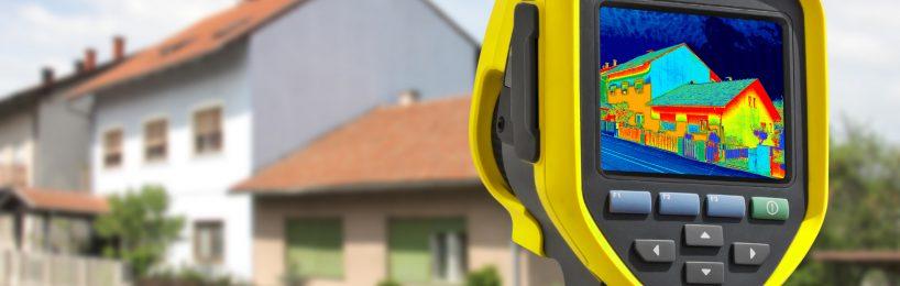 Neue DIN 4108 Wärmeschutz und Energieeinsparung in Gebäuden