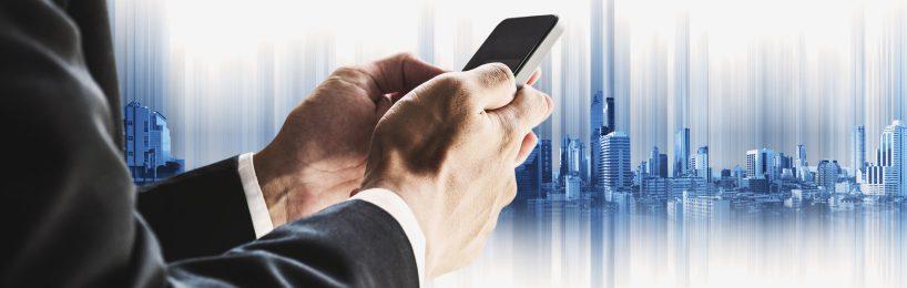 Digitaler Nachlass sollte zeitig geregelt werden.