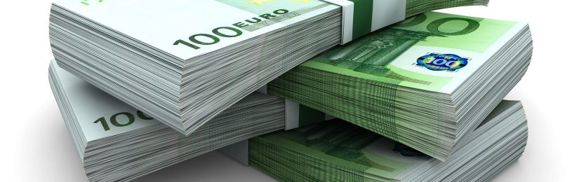 Geldstrafe Datenabruf