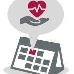 Gesundheitstag: So wird er ein Erfolg