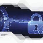 IT-Sicherheitsrichtlinie