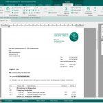 Handwerksbüro PS Version 6.2