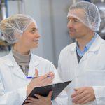 Streichung Arbeitsplätze Unilever