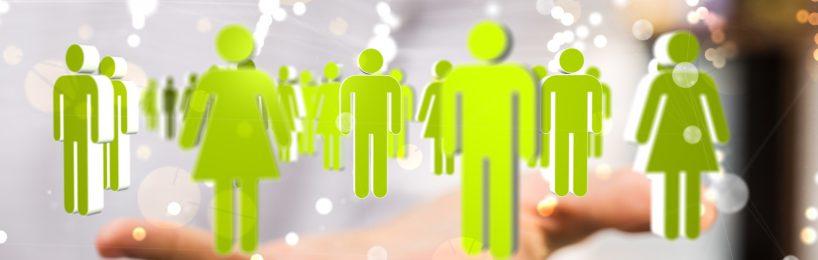 Vergleichbarer Arbeitnehmer Betriebsrat