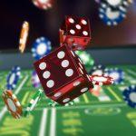 Spielhallenbetreiber gegen Losverfahren