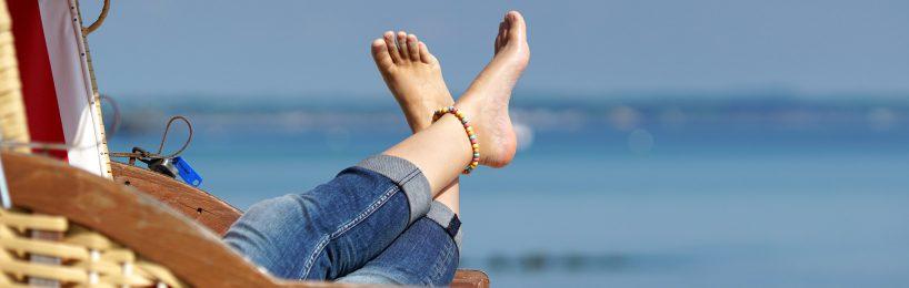 Angestelle zurückholen aus Urlaub?