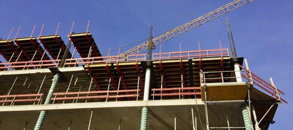 VDE 0100-704 Baustellen