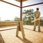 BGB 2018 Lieferanten und Hersteller müssen mangelhafte Baustoffe ersetzen