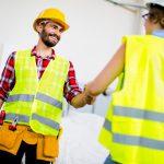 Betrieblicher Arbeitsschutz