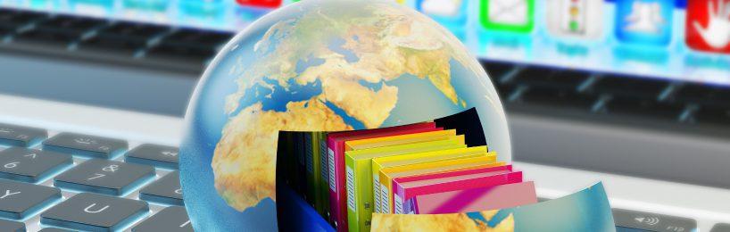 Catalog Cloud Services oder der Einkauf über eine Oberfläche
