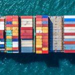 Containermarkt