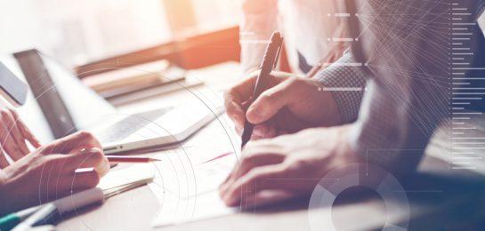 Das neue Vergaberecht – Jetzt Bauauftraege rechtsicher ausschreiben und vergeben