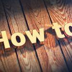 Der ISO-Leitfaden für KMU gibt Umsetzungstipps
