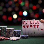 Rechtsprechungsübersicht Spielhallenrecht Losverfahren Härtefallregelung