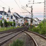 Rheintalstrecke