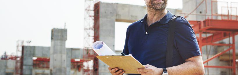 Verkürzte Verjährungsfristen für Architekten und Ingenieure nach BGB 2018