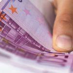 Zahlungspflicht und -verzug in der Beschaffung