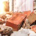 BGB 2018: Lieferanten und Hersteller müssen mangelhafte Baustoffe ersetzen