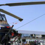 Helikopter von Airbus