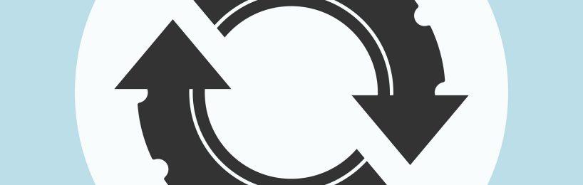 Altreifen-Recycling: Pyrum geht an die Pariser Börse