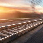 Nach Tunneleinsturz fordern Eisenbahn-Unternehmen Millionen