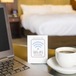 DarkHotel WLAN