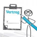 Download: Dienstvertrag GmbH-Geschäftsführer